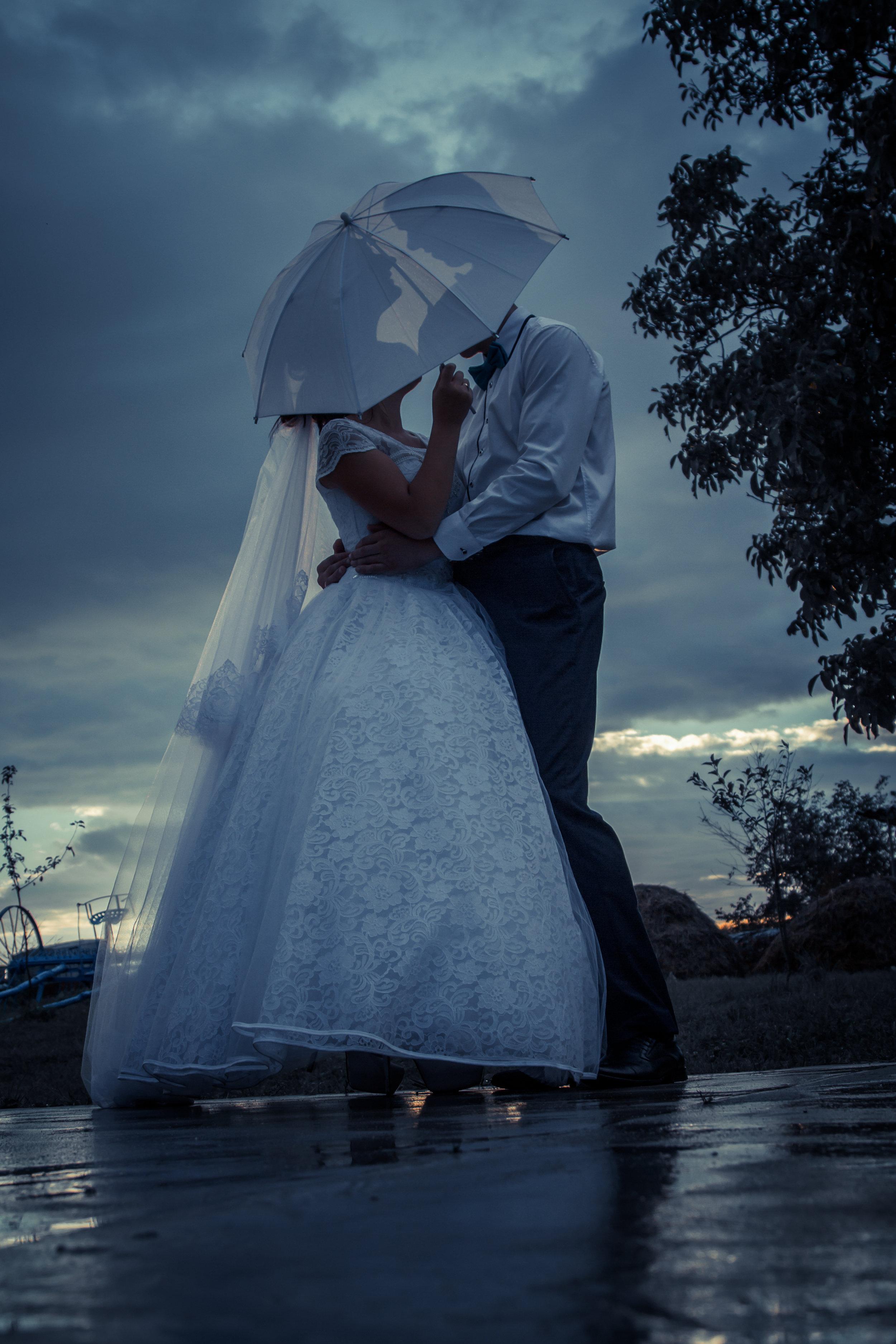 Umbrella and Dress.jpg