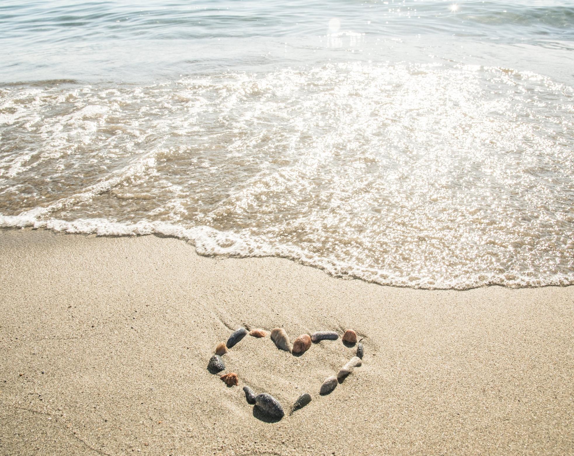Shells on Sand.jpg