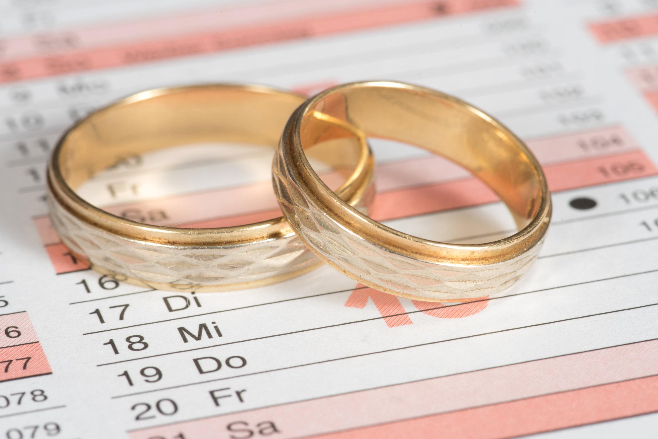 Wedding Planner Dates.jpg