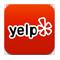 reviews-yelp