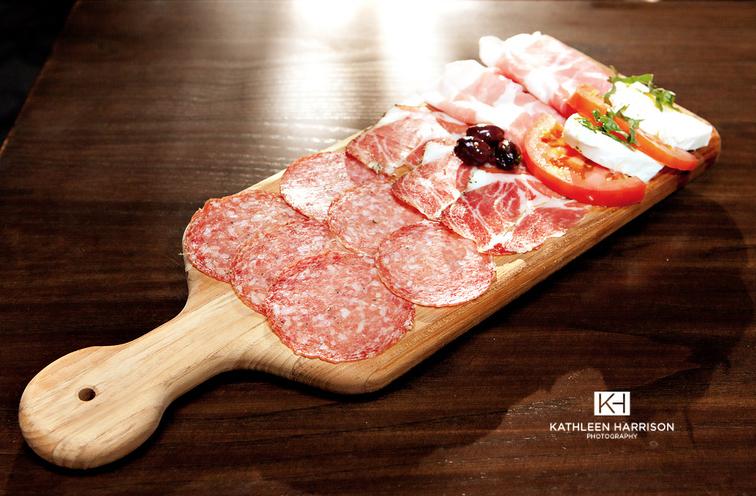 san-rafael-tuscan-food_01.jpg