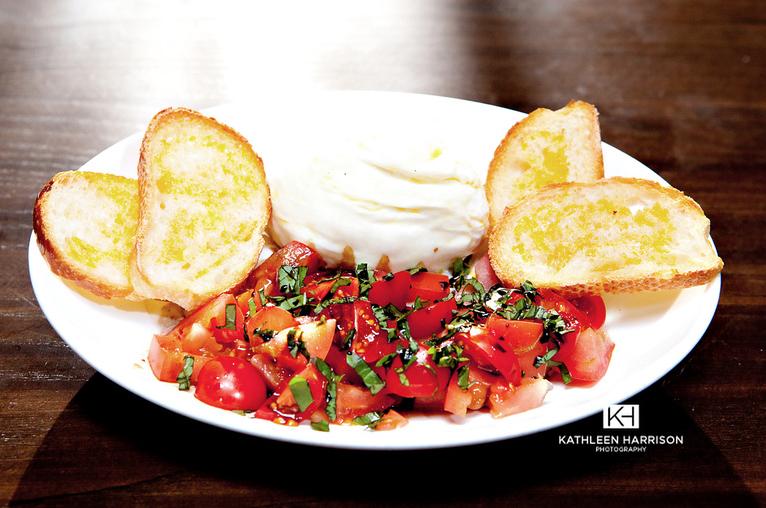 san-rafael-tuscan-food_12.jpg