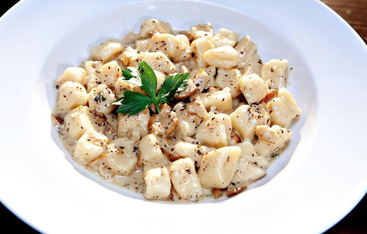 san-rafael-tuscan-food_29.jpg