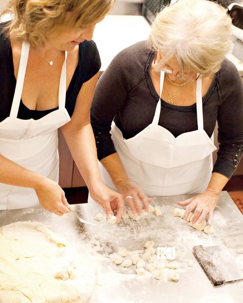 san-rafael-tuscan-food_55.jpg