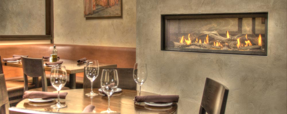 Welcome to   Ristorante   La Toscana    Learn More