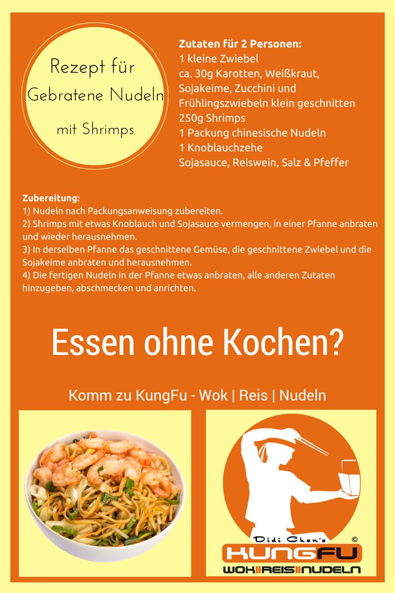 Rezept für Gebratene Nudeln mit Shrimps.png