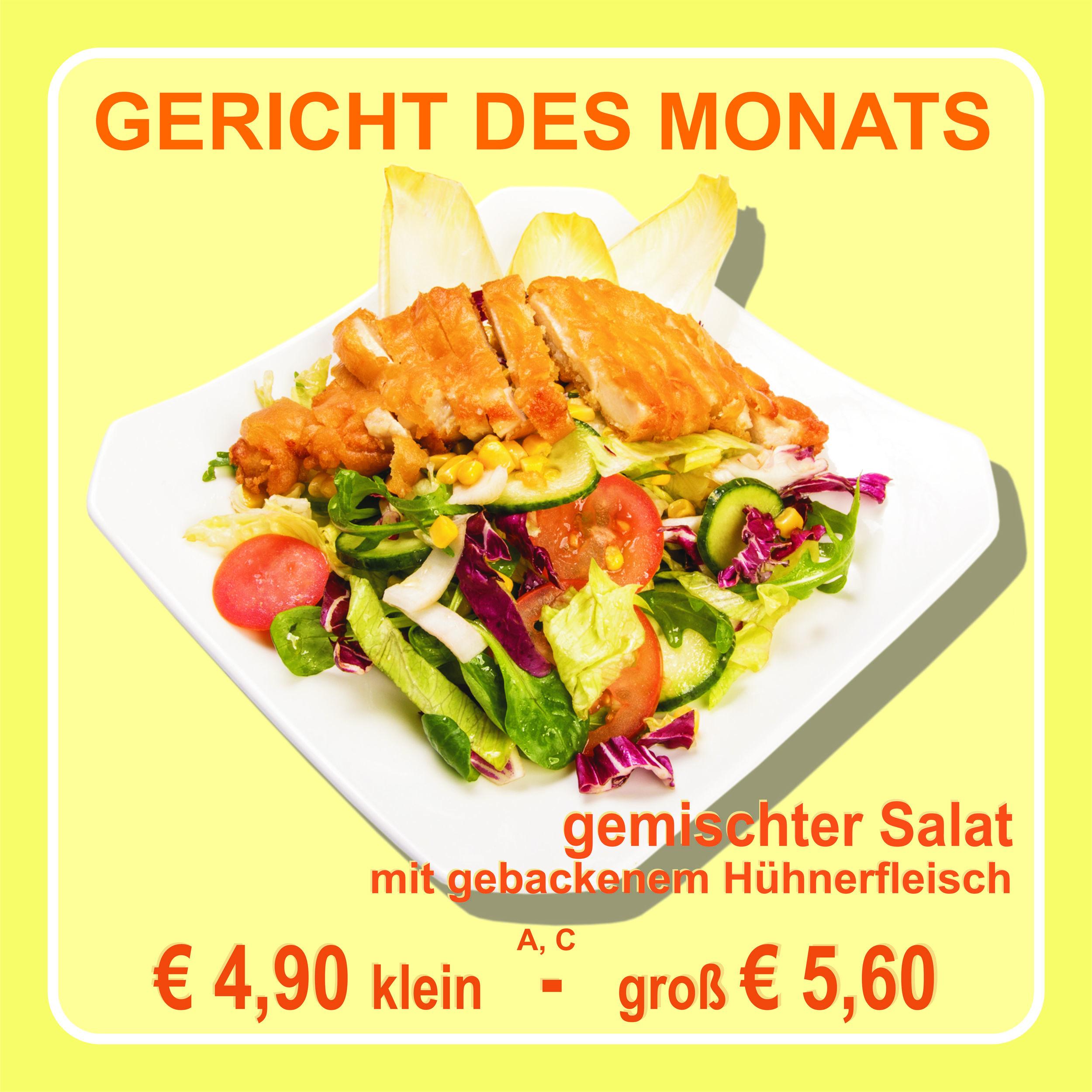 Salat 50x50_1cmÜberfüller.jpg