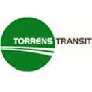 torens-transit.jpg