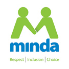 minda2.jpg
