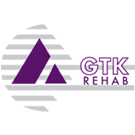 gtk_rehab.jpg