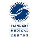 flinders_medical_centre_2.jpg