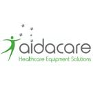 aidcare.jpg