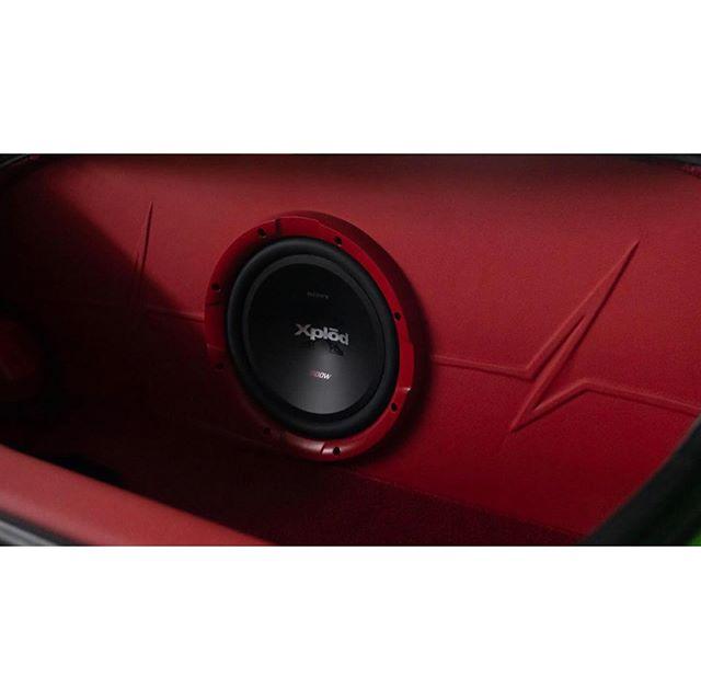 Mitsubishi FTO Interior By @qualitymotortrimming #qmt #mitsubishifto 🧨