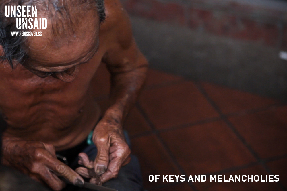rediscoversg keymaker.jpg
