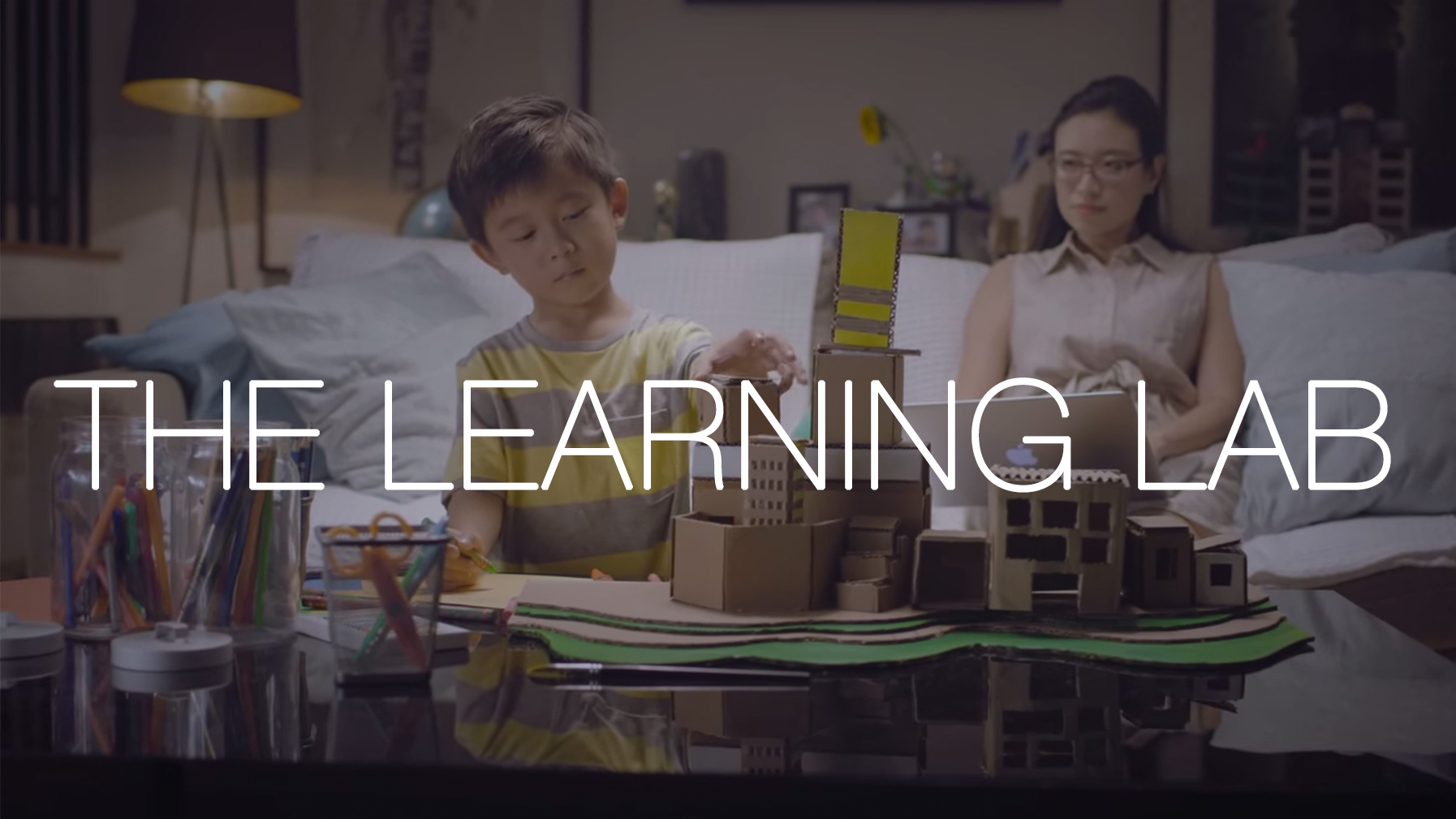 Thelearninglab2.jpg