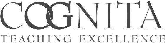 cognita-logo copy.png