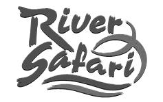 River_Safari_logo.png
