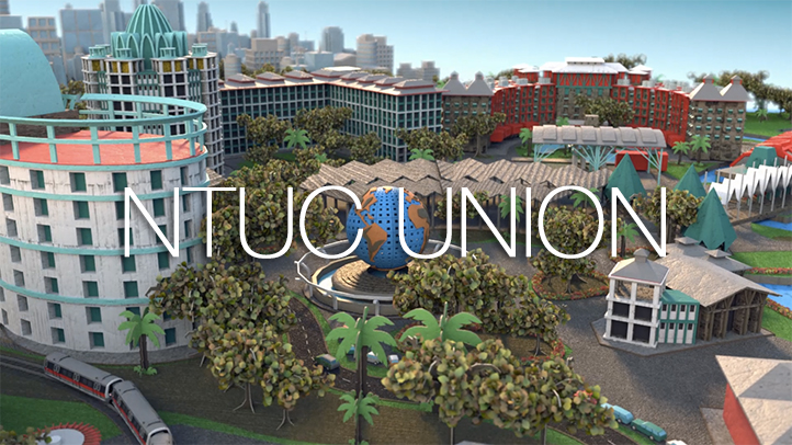 Animation.NTUC Union.jpg