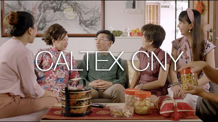 CaltexCNY19.jpg