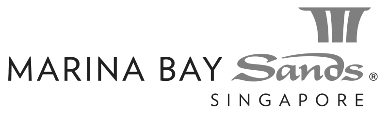 Marina-Bay-Sands-logo copy.png