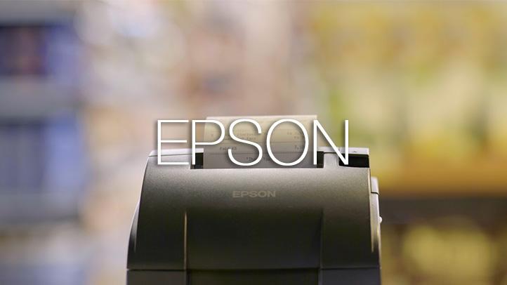 EpsonMyanmar.jpg