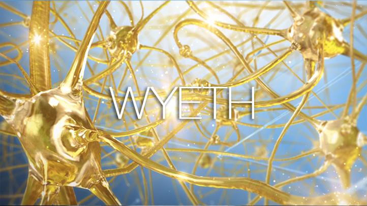WYETH Animation.jpg