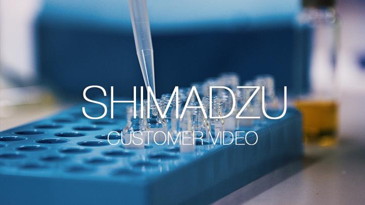 ShimadzuProduct.jpg