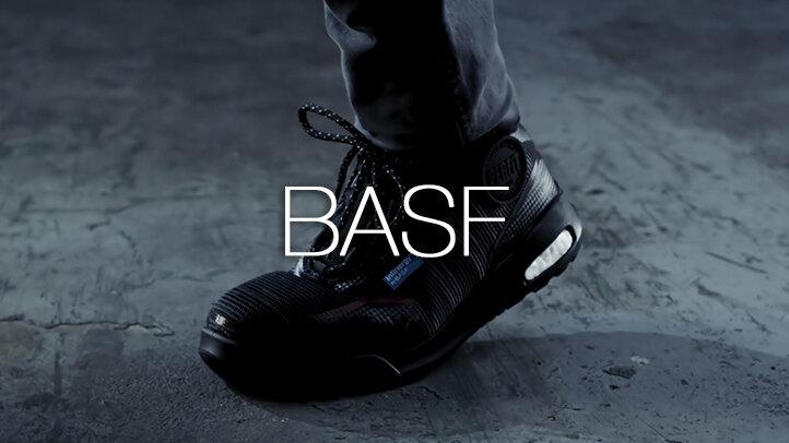 BASF2019.jpg