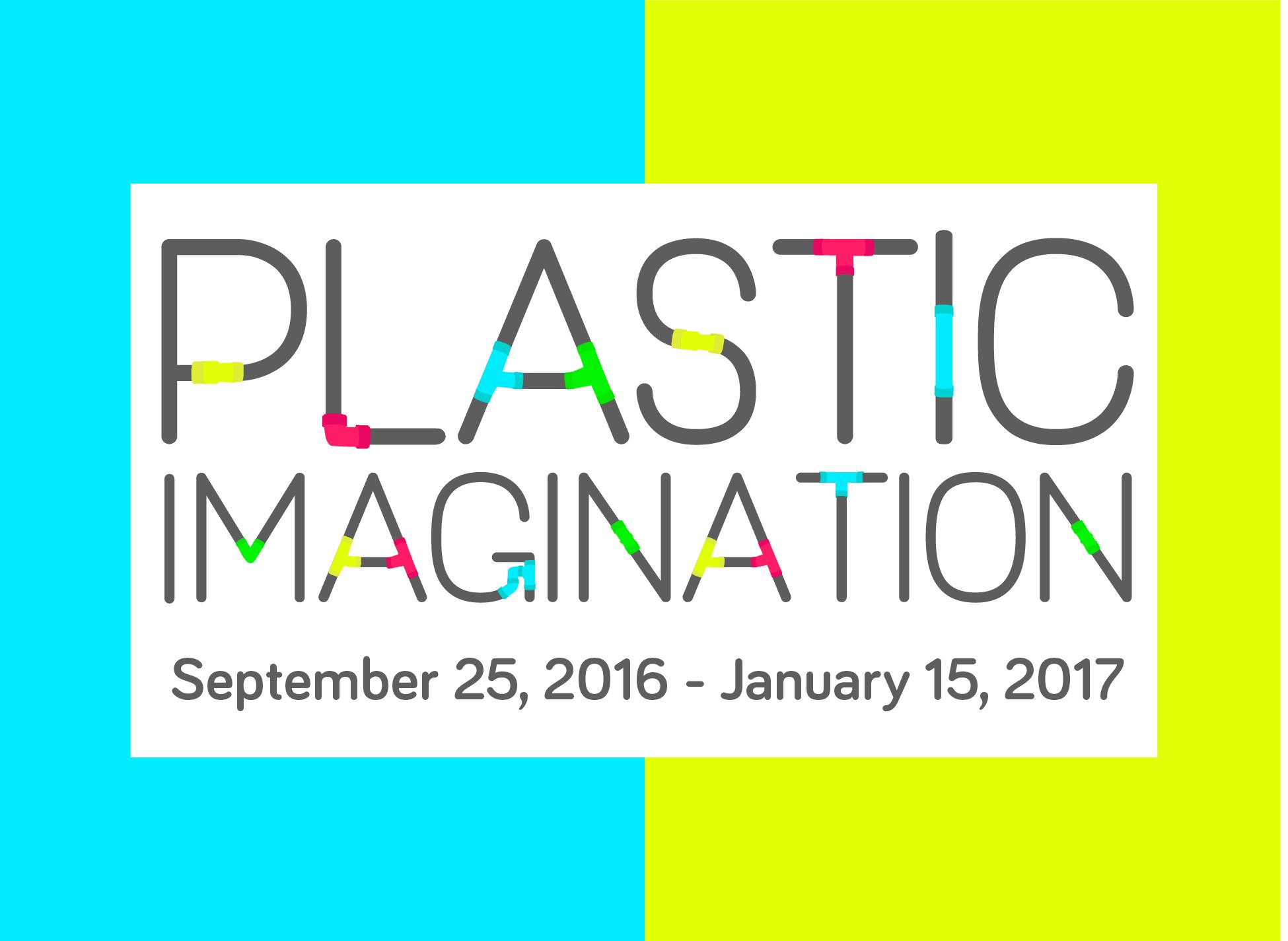 postcard plastic imagination final-01.png