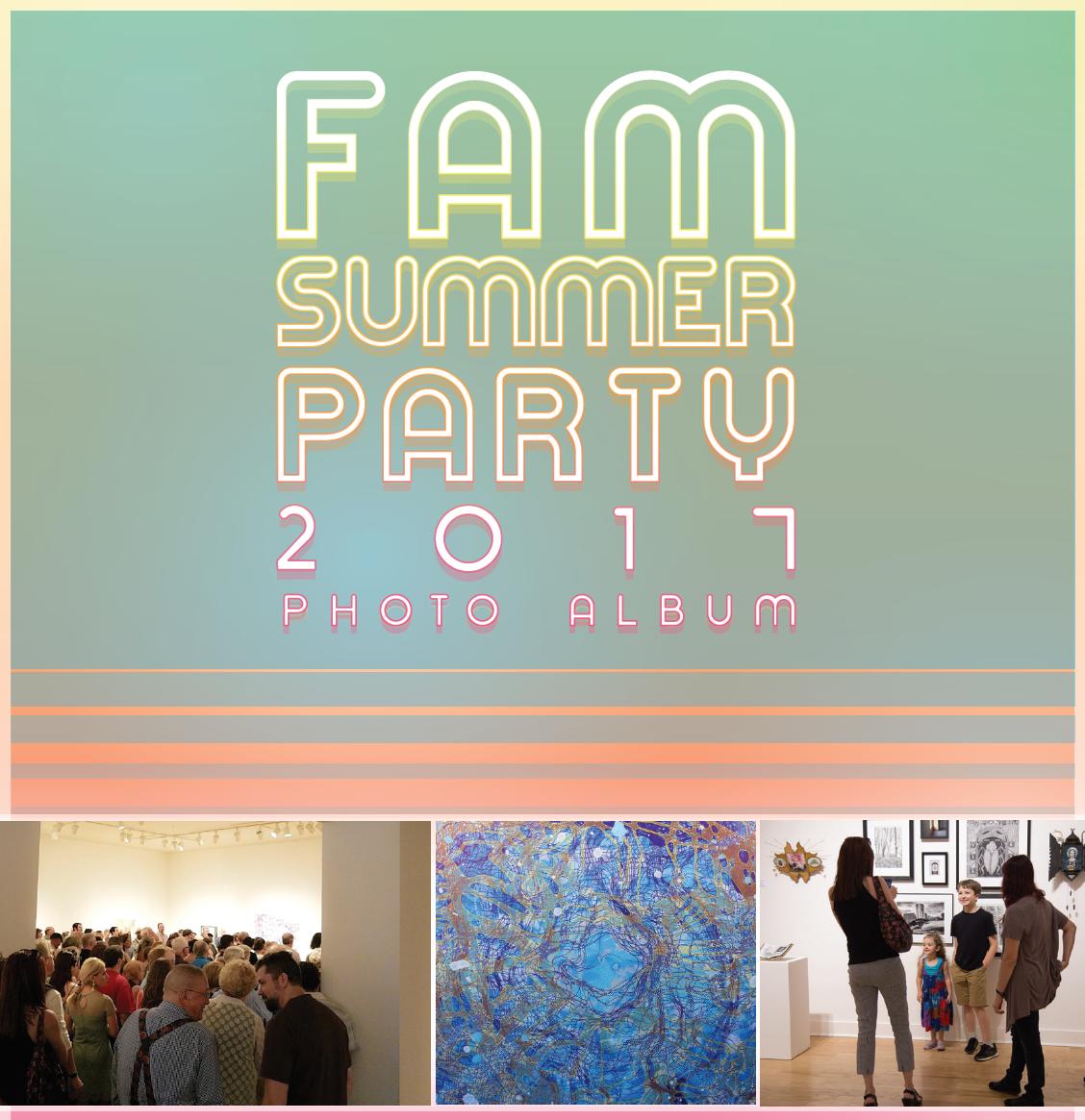 FAM+Summer+Party+Album.png