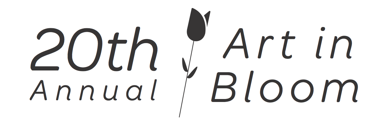 Art in Bloom logo.png
