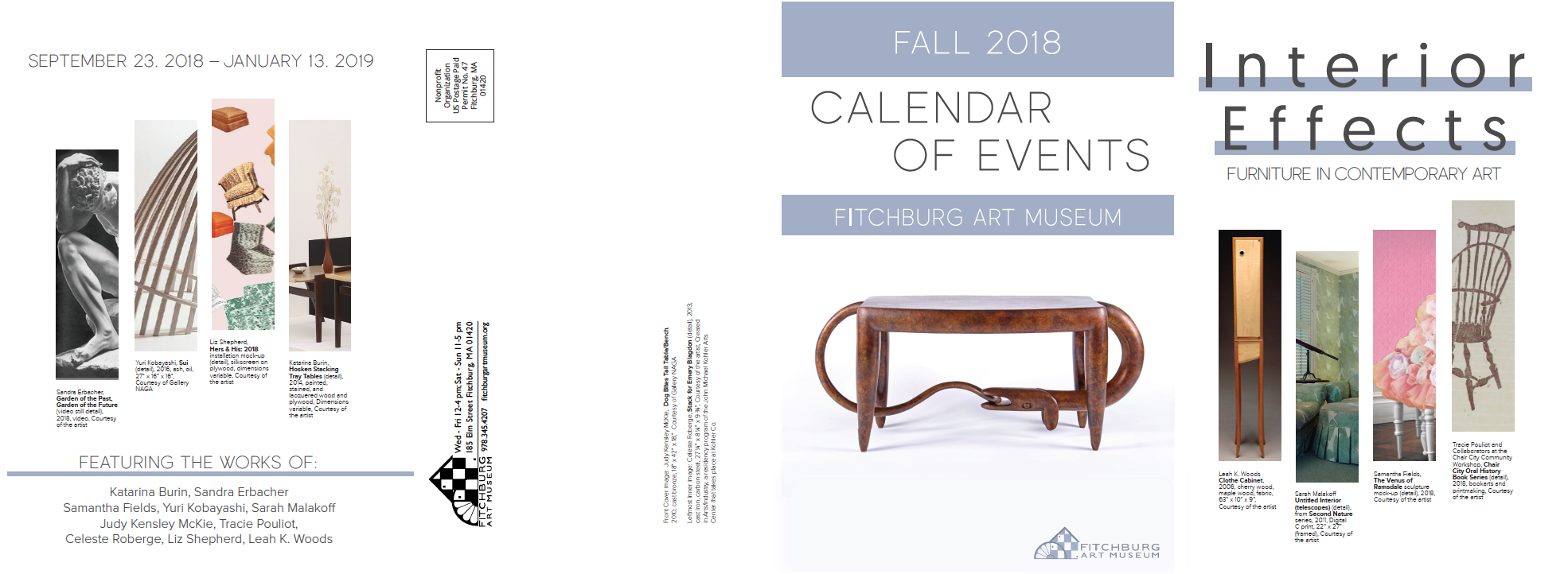 Fall Calendar of Events 2018.png