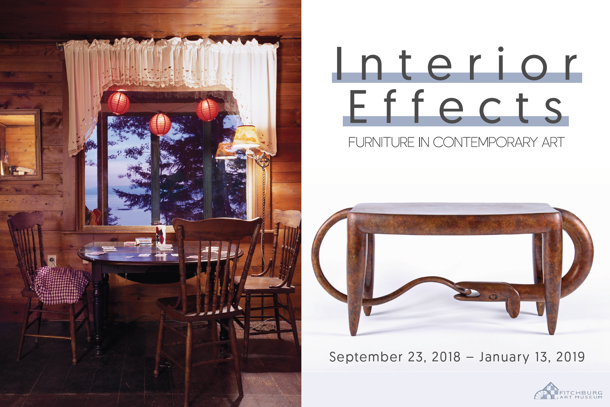 Interior Effects Postcard.png