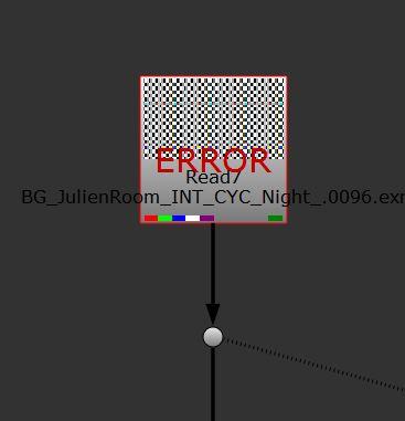 missing_frames02.JPG