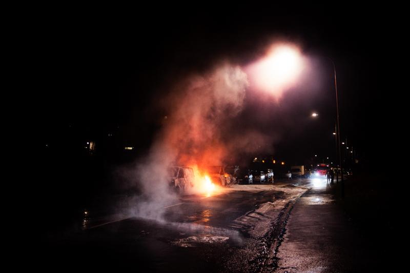 20141130 StockholmFoto: Alexander Donka ScanpixCode: 7148