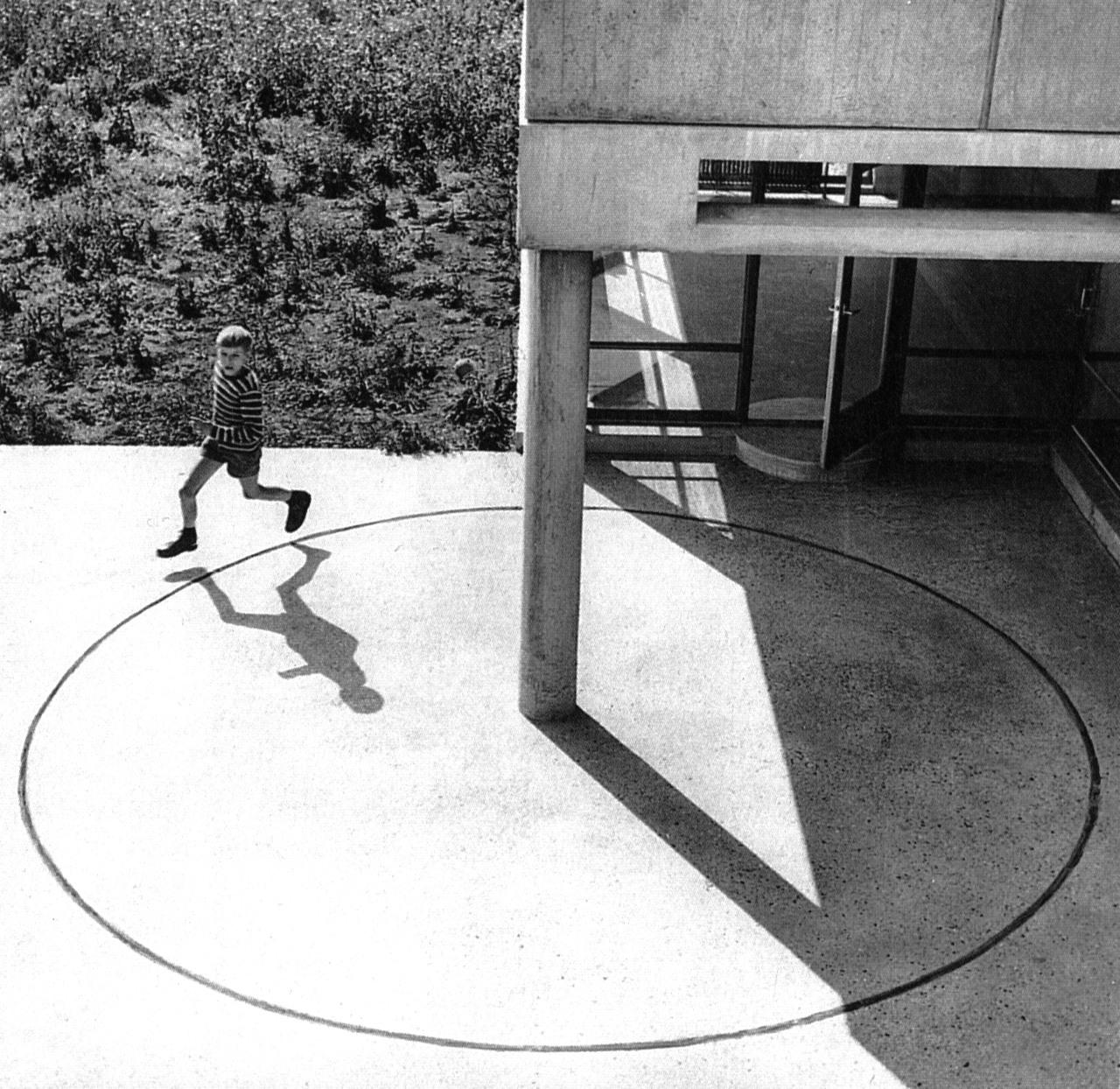Aldo Playground.jpg