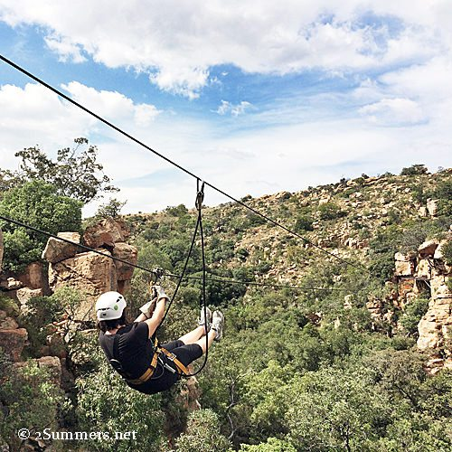 things to do in Joburg
