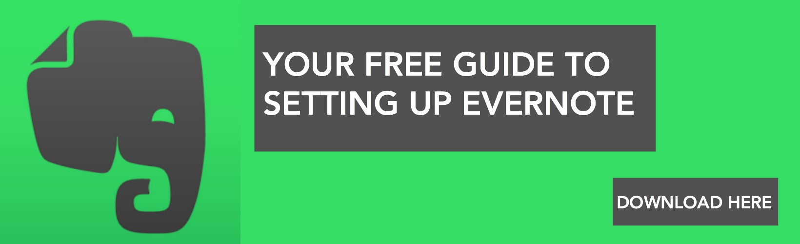 evernote for expats