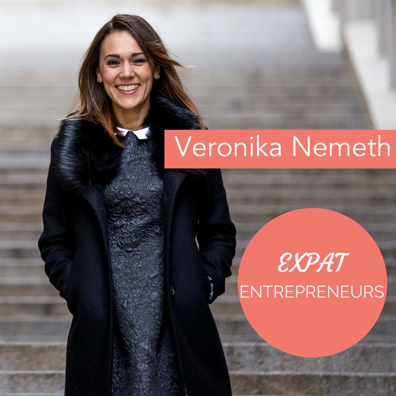 Veronika Nemeth.png