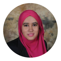 [1BNTA] Website Icon_Hartini Hussin.png