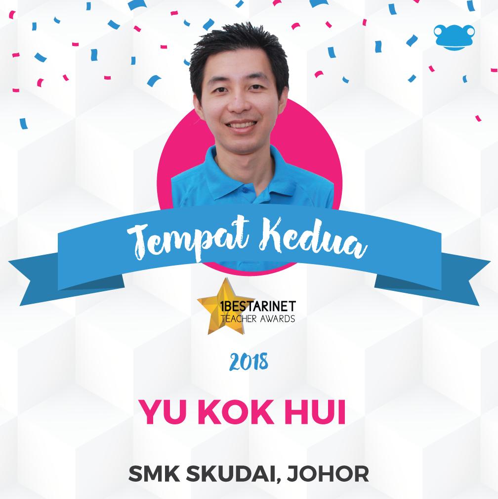 Yu Kok Hui.png