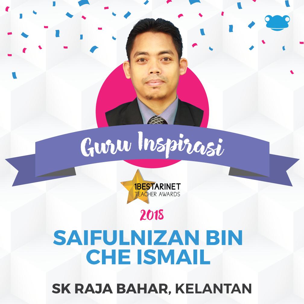 Saiful.png
