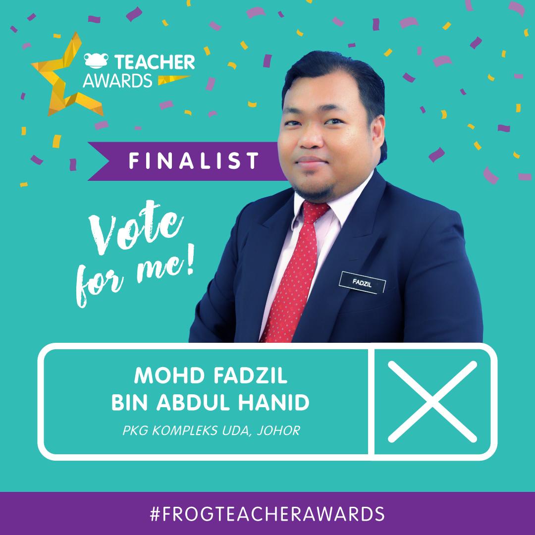 [FTA]-1-Mohd-Fadzil-Bin-Abdul-Hanid.png