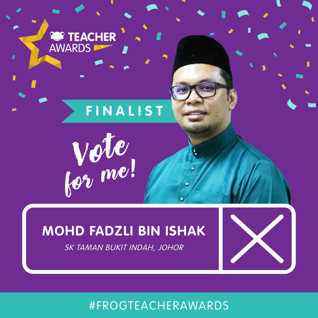 [FTA]-12-Mohd-Fadzli-Bin-Ishak.png