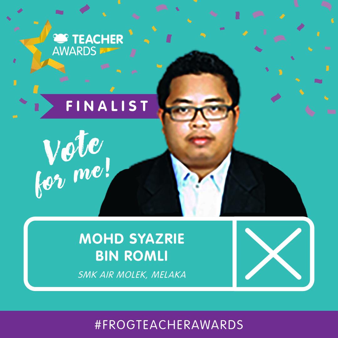[FTA]-19-Mohd-Syazrie-Romli.png