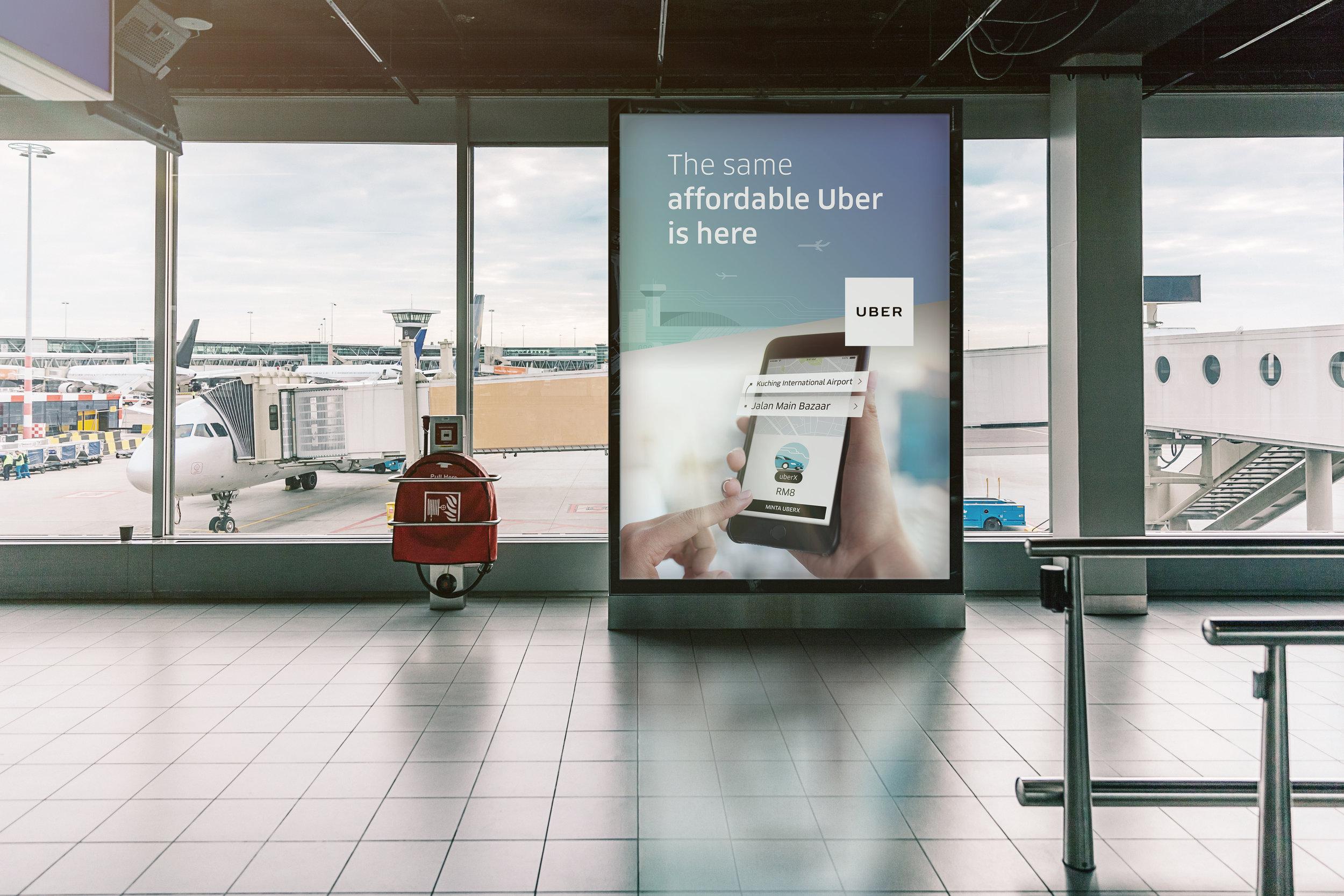 Airport IMC VA - 2.jpg