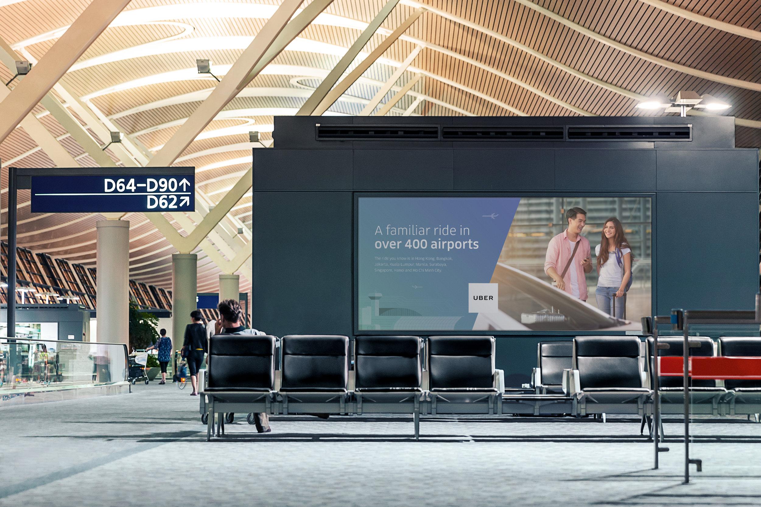 Airport IMC VA - 3.jpg