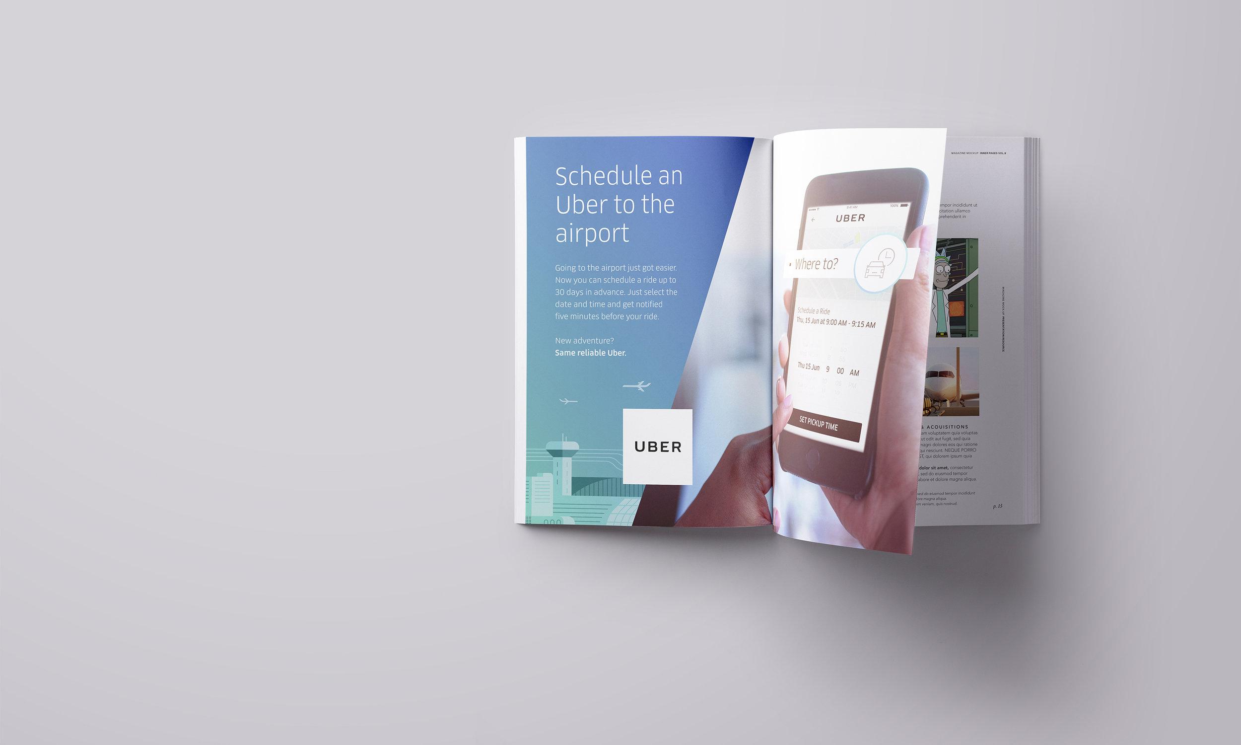 Airport Magazine.jpg