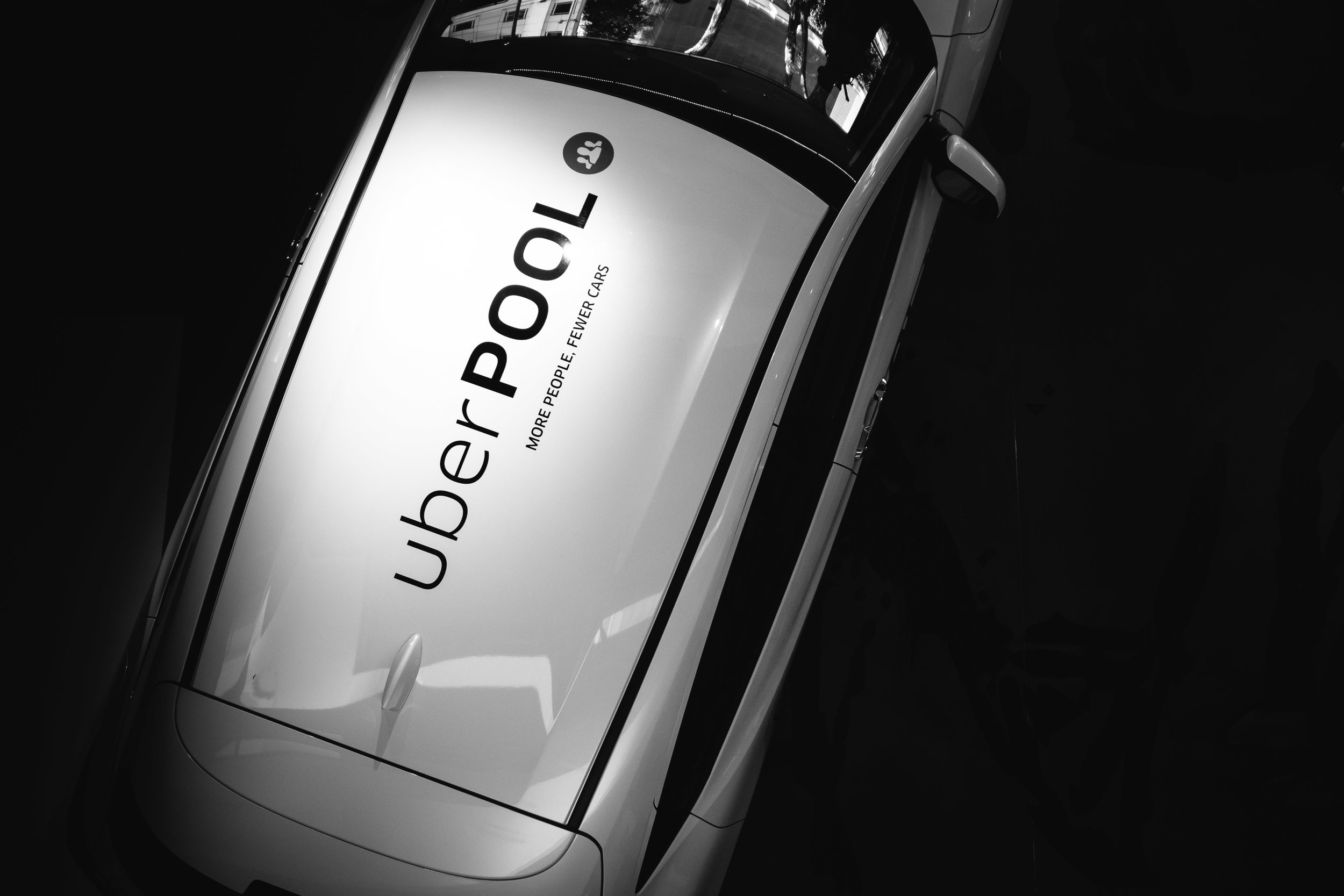 UberPool Launch-38.jpg