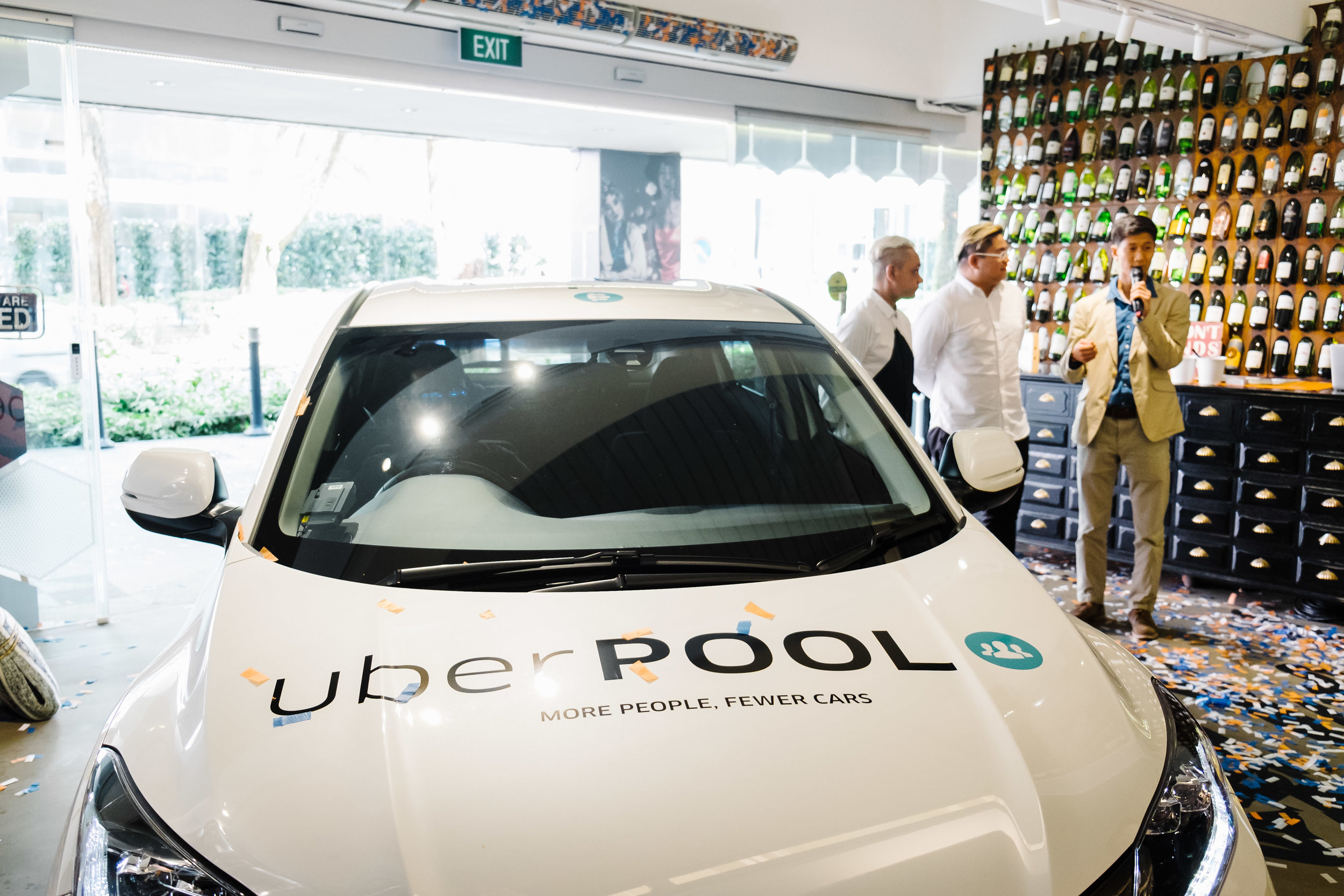 UberPool Launch-291.jpg